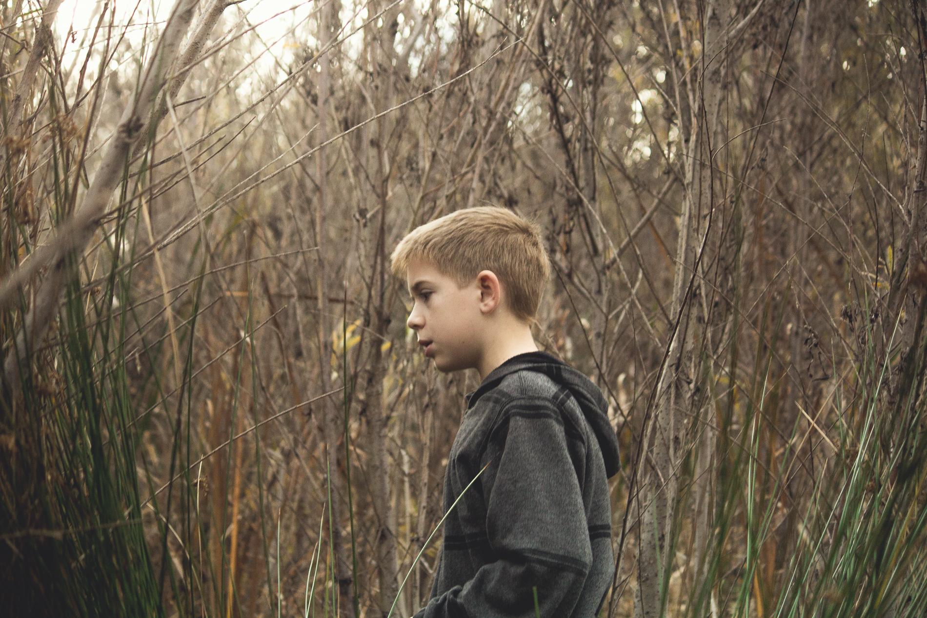 SwampBoy01_1900_300p-0007.jpg