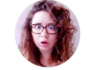 profilepicsmall.jpg
