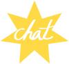 chatbutton.jpg