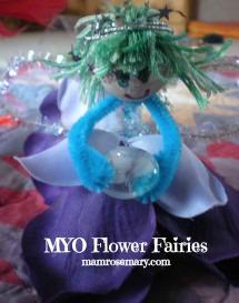 fairyrain - Edited3