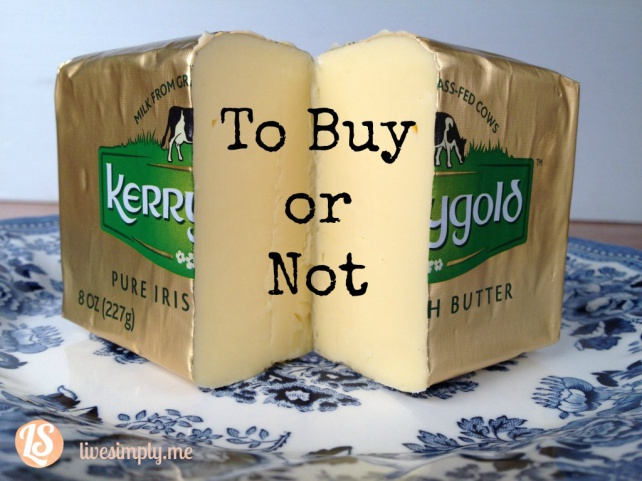 642x481xBuy-or-Not-Kerrygold-1024x768.jpg.pagespeed.ic.P1ounYt5au