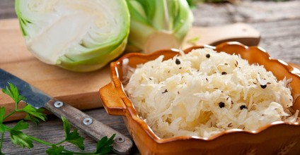 Lacto-fermented Foods, Are They Really Good for You by Peeling Back The Onion Layers