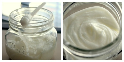 whipped-coconut-oil.jpg