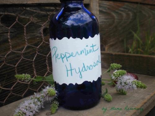 hydrosol1