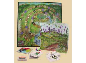 wildcraft_board_game-product_1x-1403634596.jpg
