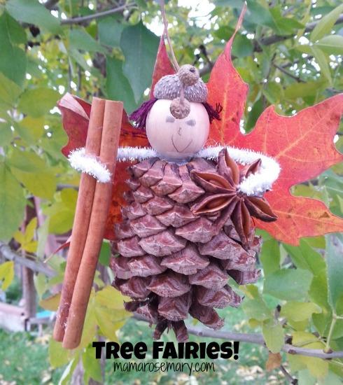 treefairyWM.jpg
