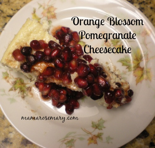 pomegranate-cheesecake.jpg