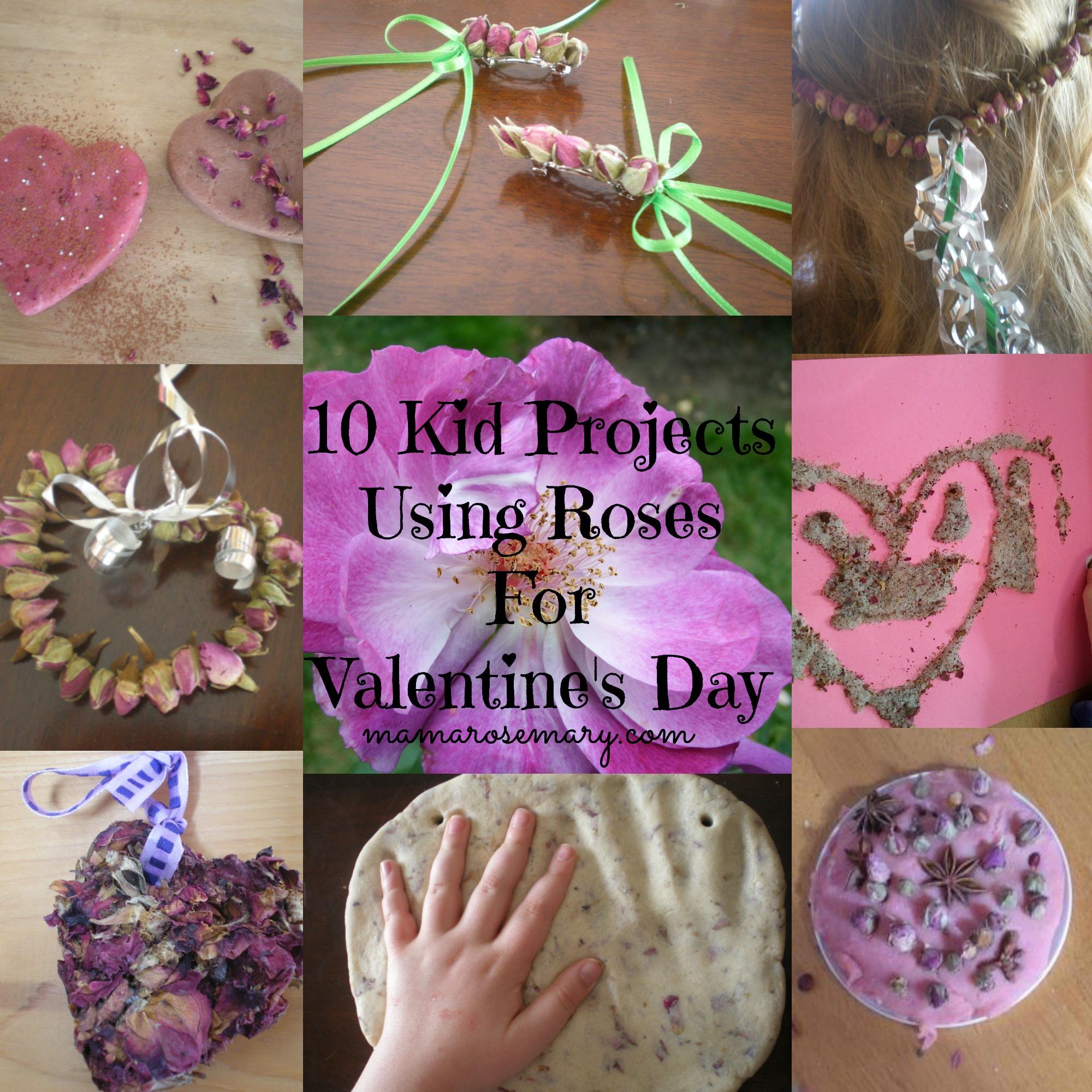 ValentineRoseCollege.jpg