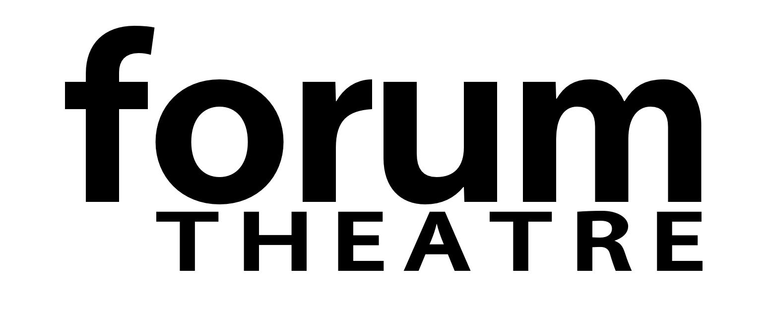 Forum Text Logo.jpg