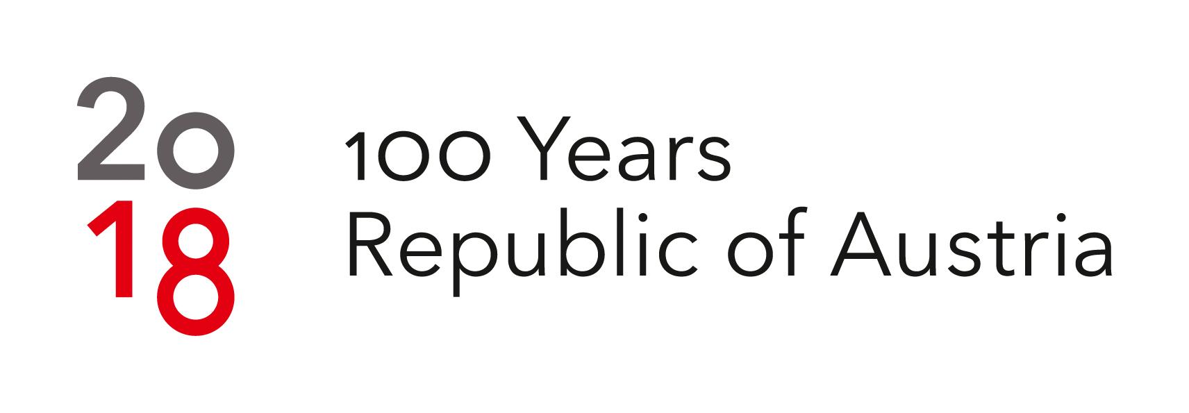 2018_Logo_EN_RGB_Office.jpg