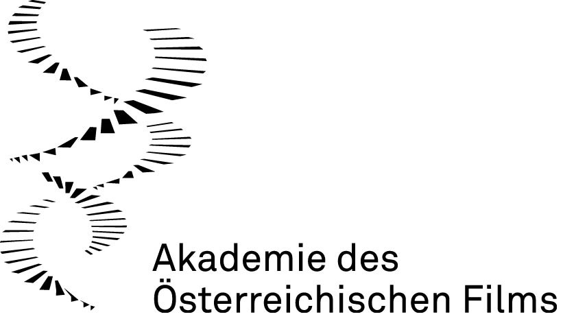 ACADEMY OF THE AUSTRIAN FILM
