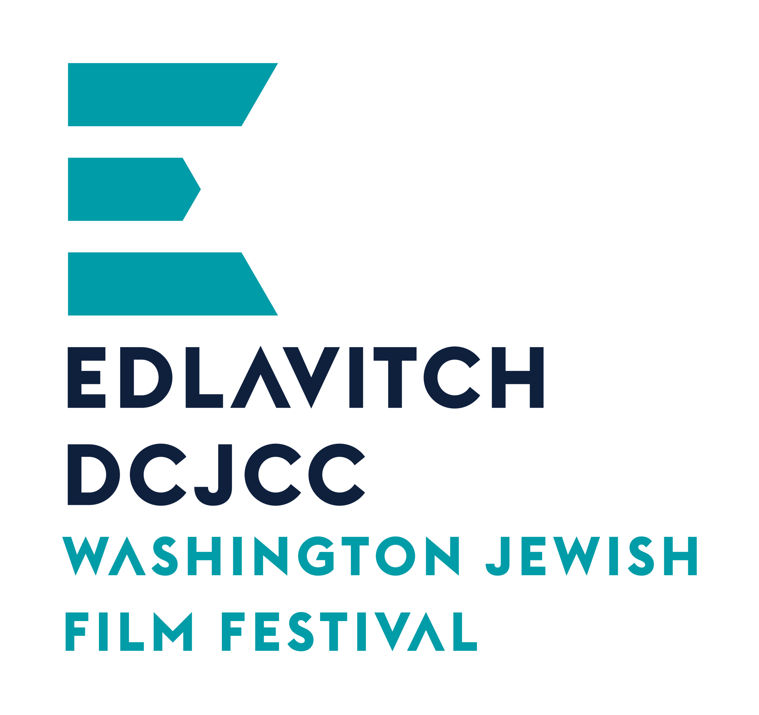 WASHINGTON JEWISH FILM FESTIVAL
