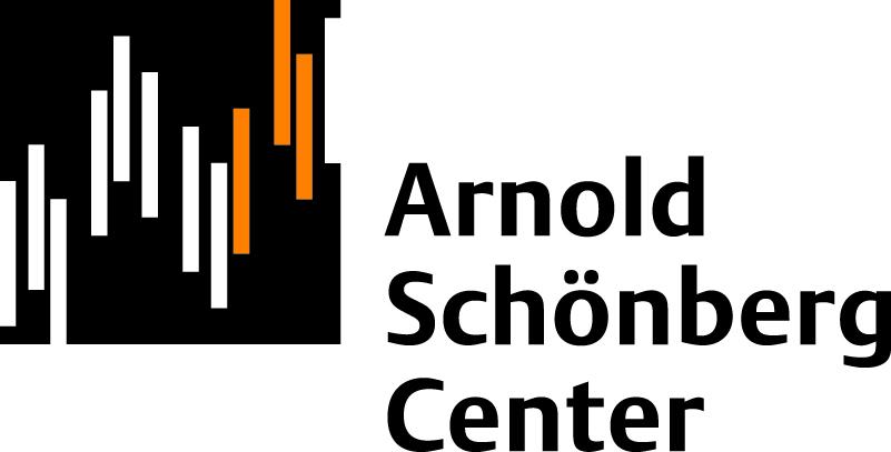 Schoenberg Exhibition Logo.jpg