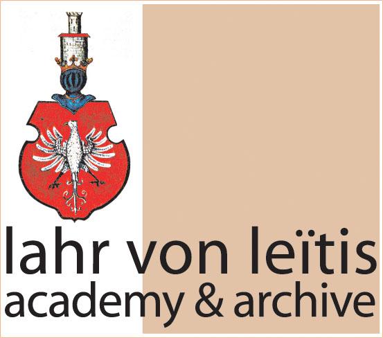 Logo LvLAA (2).jpg