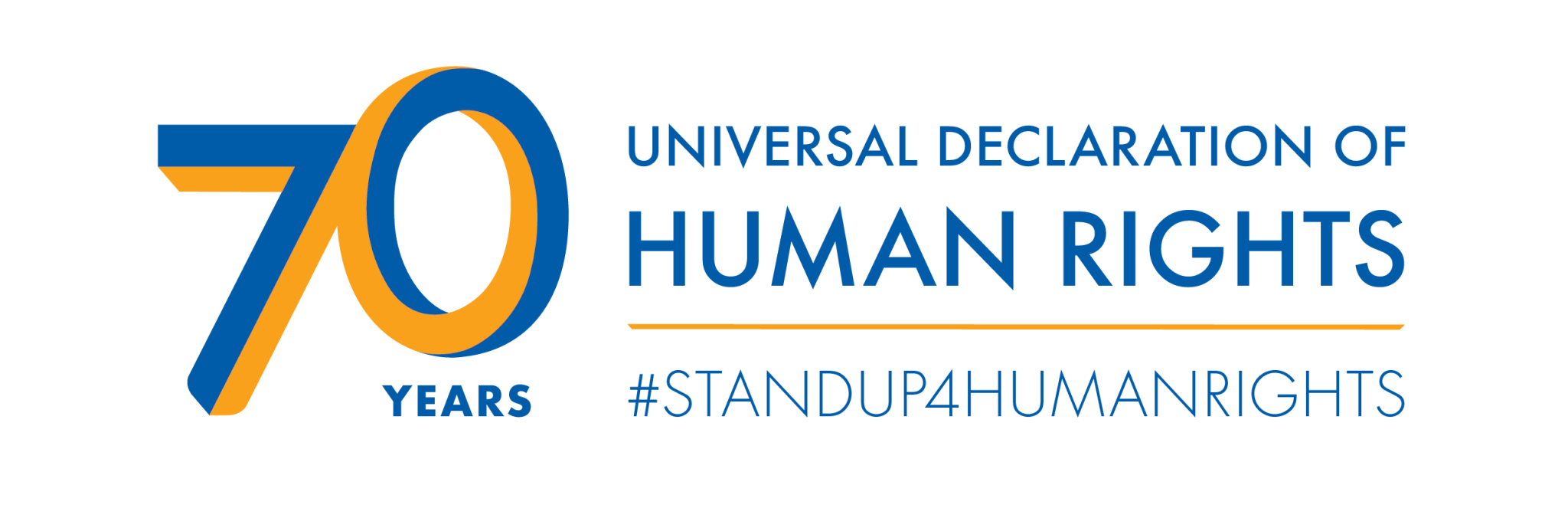 70_Years_UDHR_LOGO_E-01.png