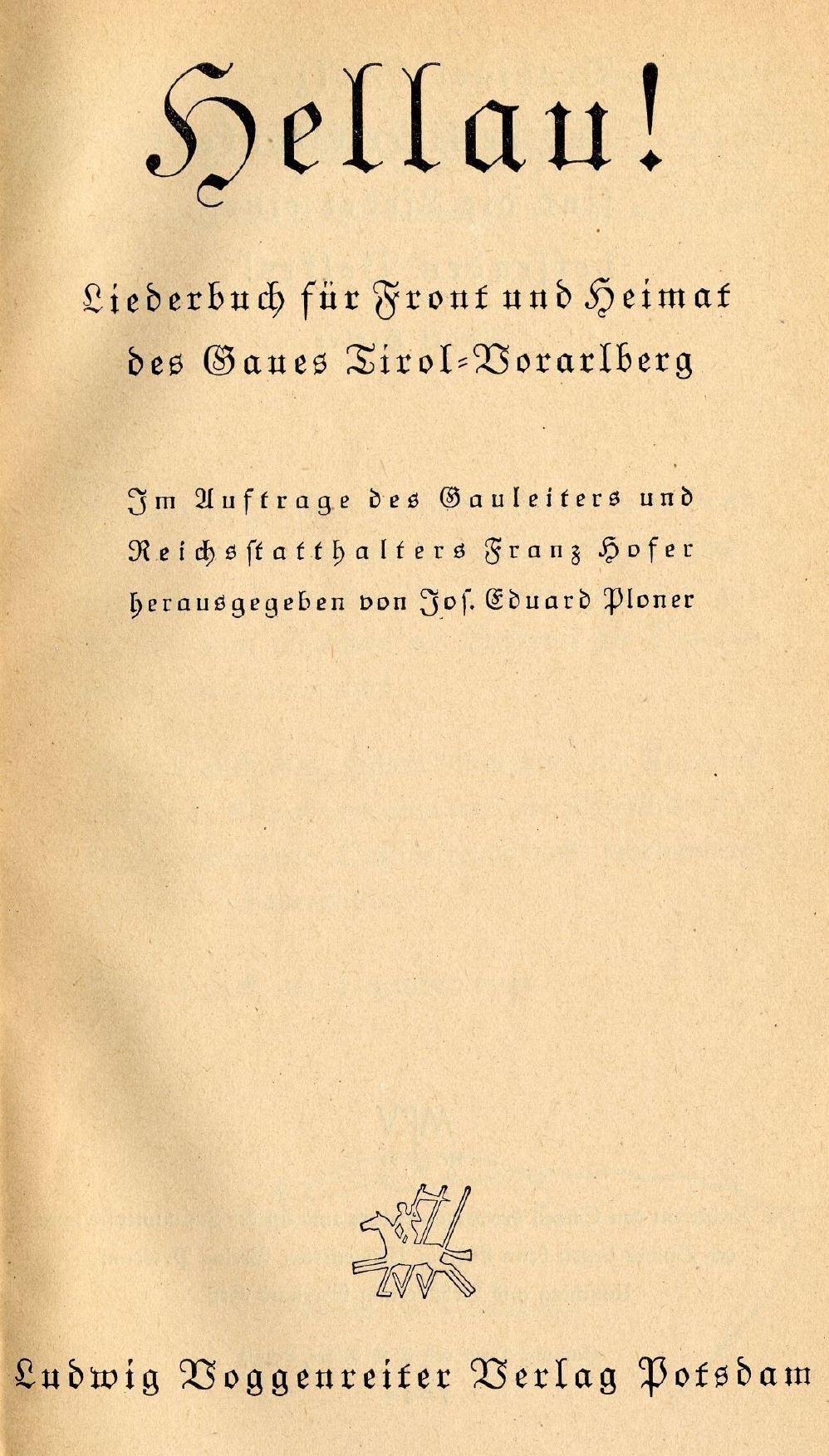 Gauliederbuch2.jpg