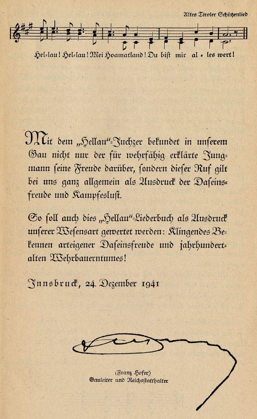 Gauliederbuch3.jpg