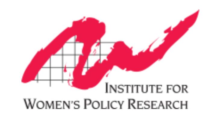 logo IWPR.jpg