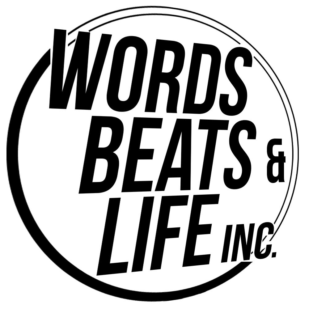 WBL-logo-2-copy.jpg
