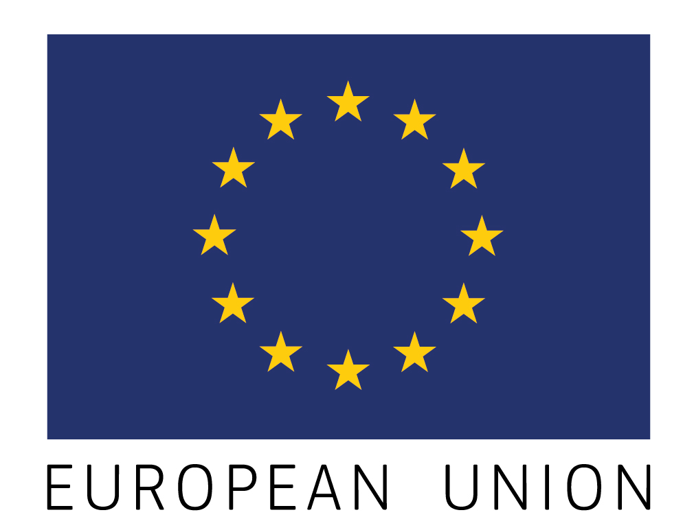 EU logo-01.jpg