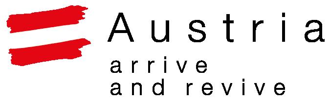 Austrian Tourismus