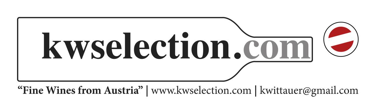 KW Logo-2.jpg