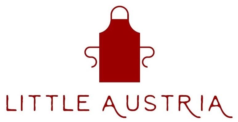 Little Austria Logo_kll.jpg