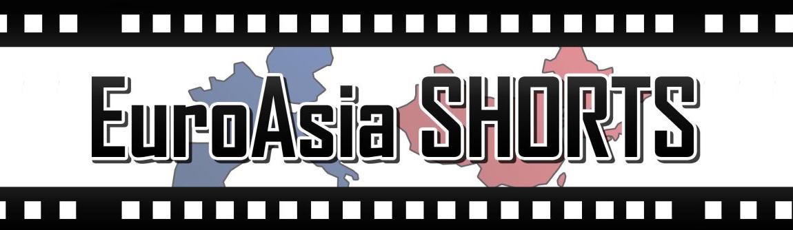 EuroAsia Shorts Logo.jpg
