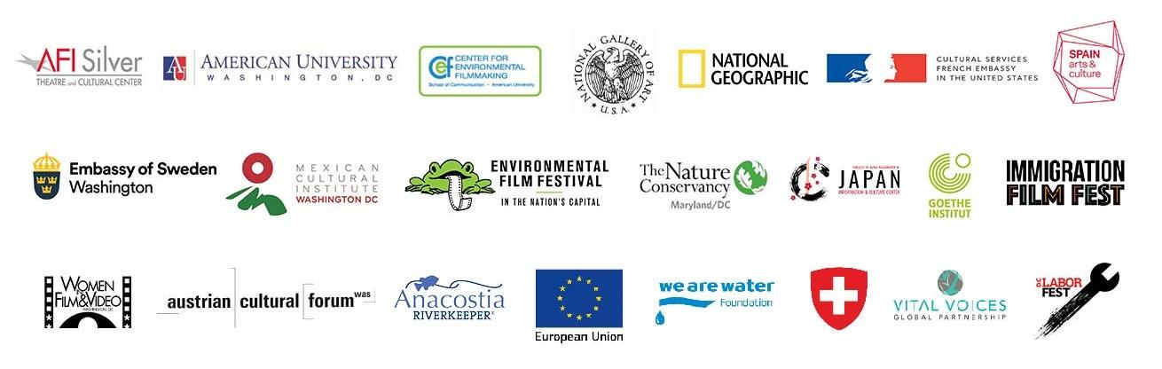 Films Across Boarders_2019 Partner Alliances-1.jpg