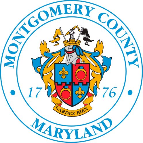 MontgomeryCounty.png