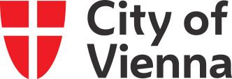 city of vienna.jpg