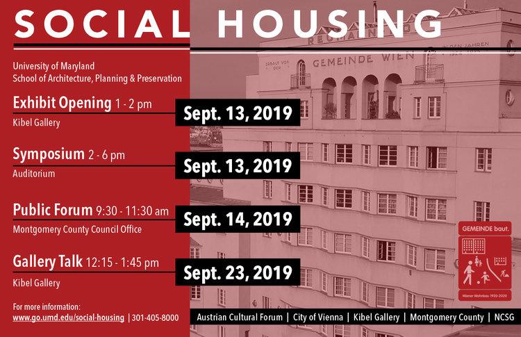 Poster_Social Housing_H.jpg