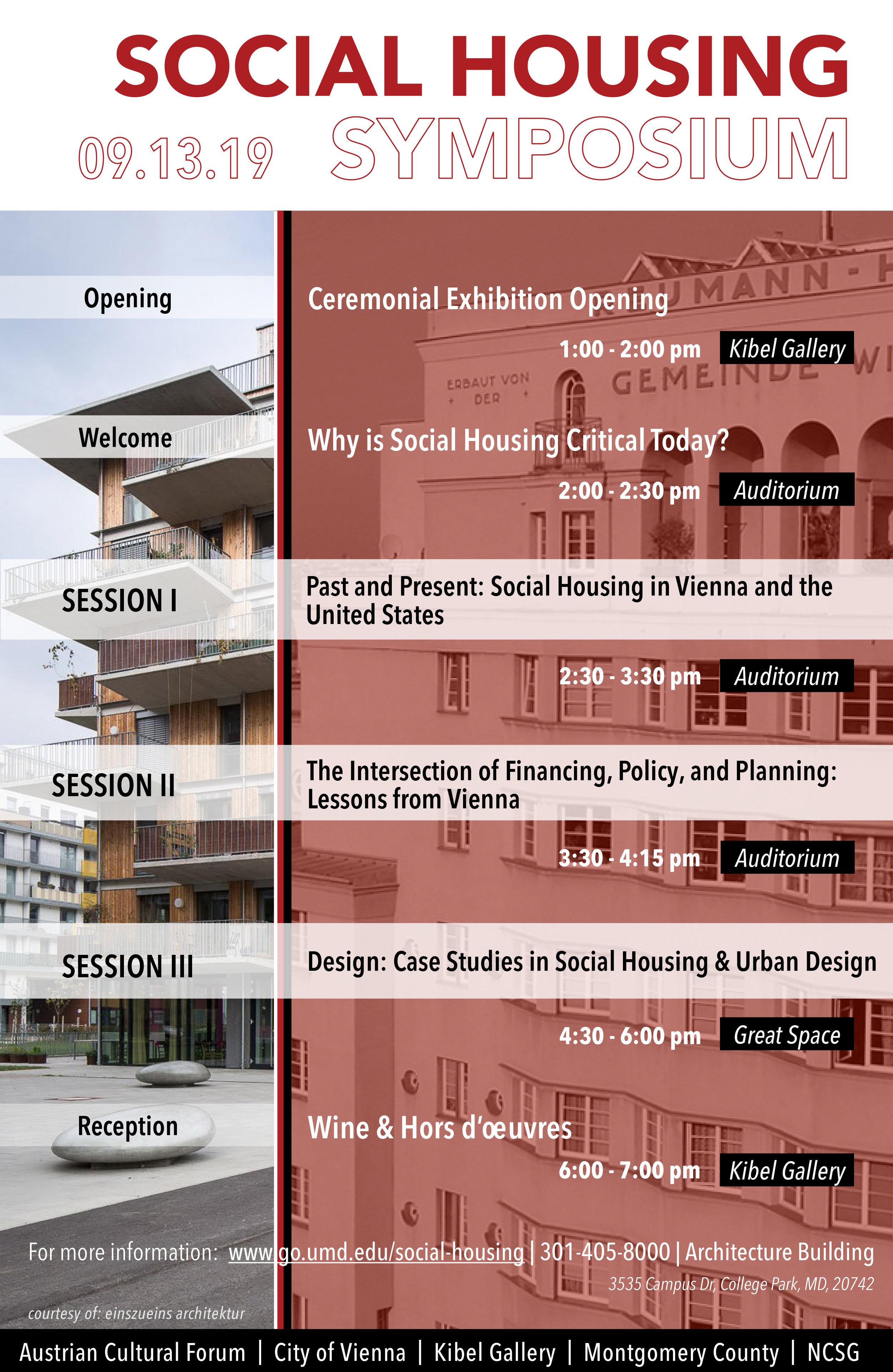 -Final_Social_Housing_Symposium.jpg