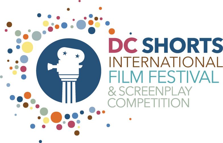 DC Shorts logo 2019.jpg