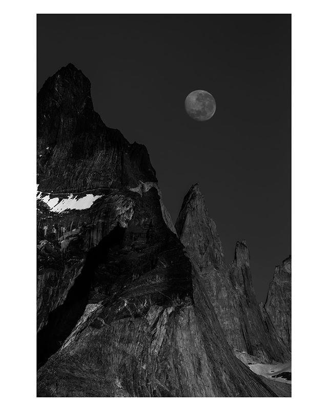 The Orb of Night
