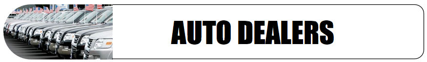FLORIDA FAST TITLE auto dealers.png