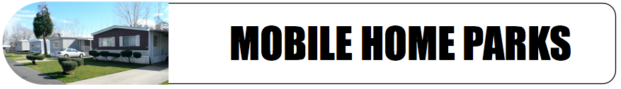 FLORIDA FAST TITLE mobile home parks.png