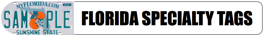 FLORIDA FAST TITLE specialty tags.png