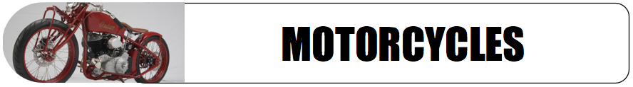 FLORIDA FAST TITLE motorcycles.png