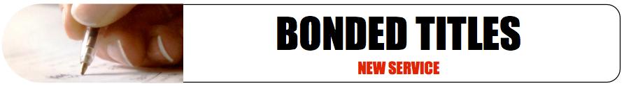 FLORIDA FAST TITLE bonded titles.png