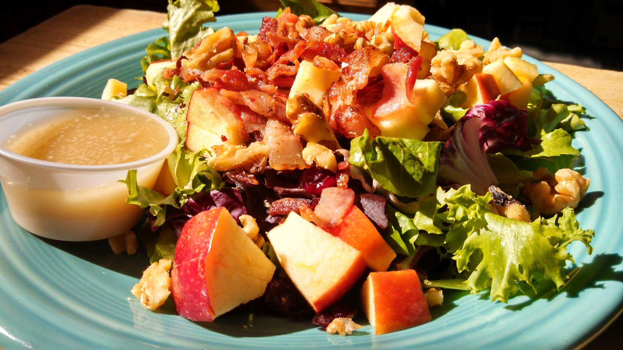 Autumn Salad 2.jpg