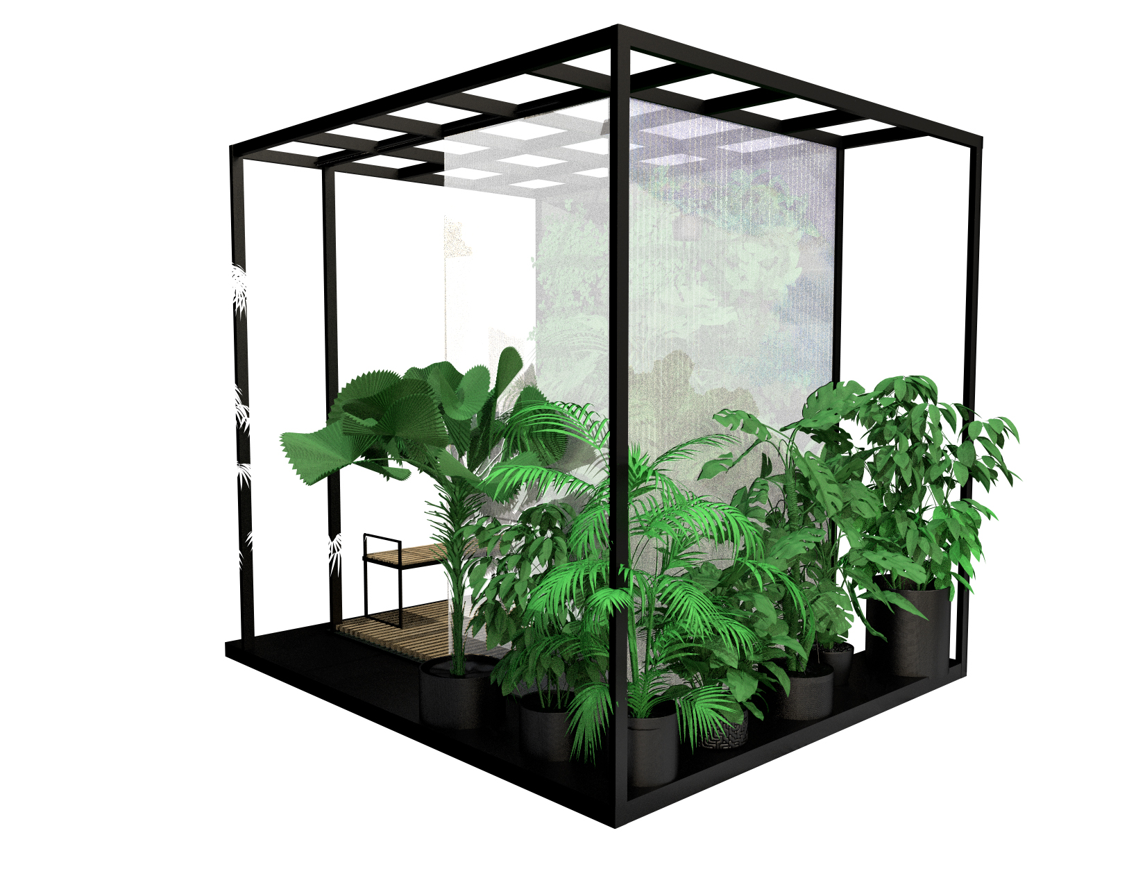 HYPERCUBE greenhouse no door.jpg