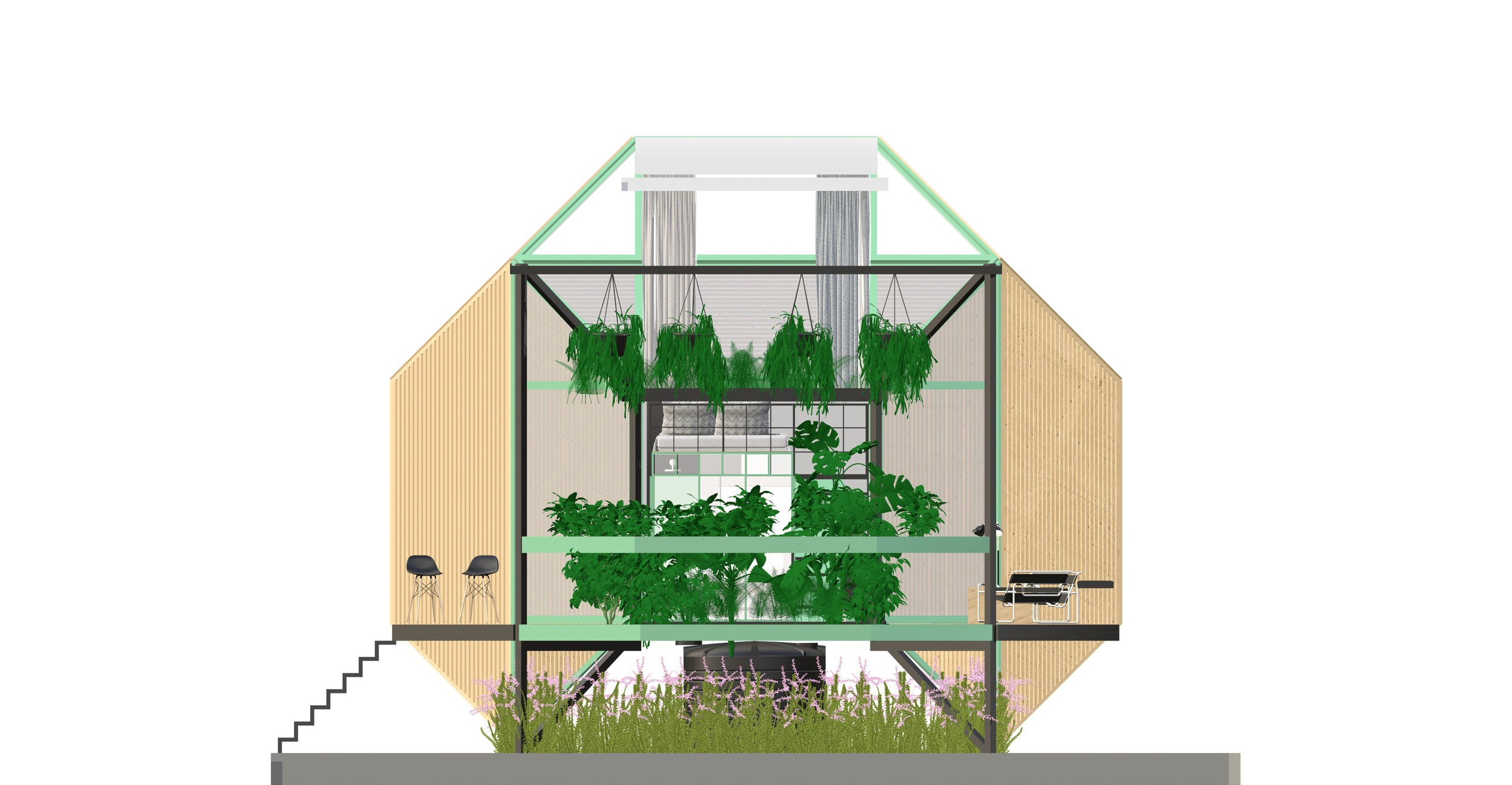 GREENHOUSE+side.jpg
