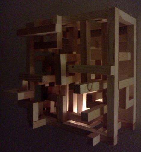 Light and Shadow Box.jpg