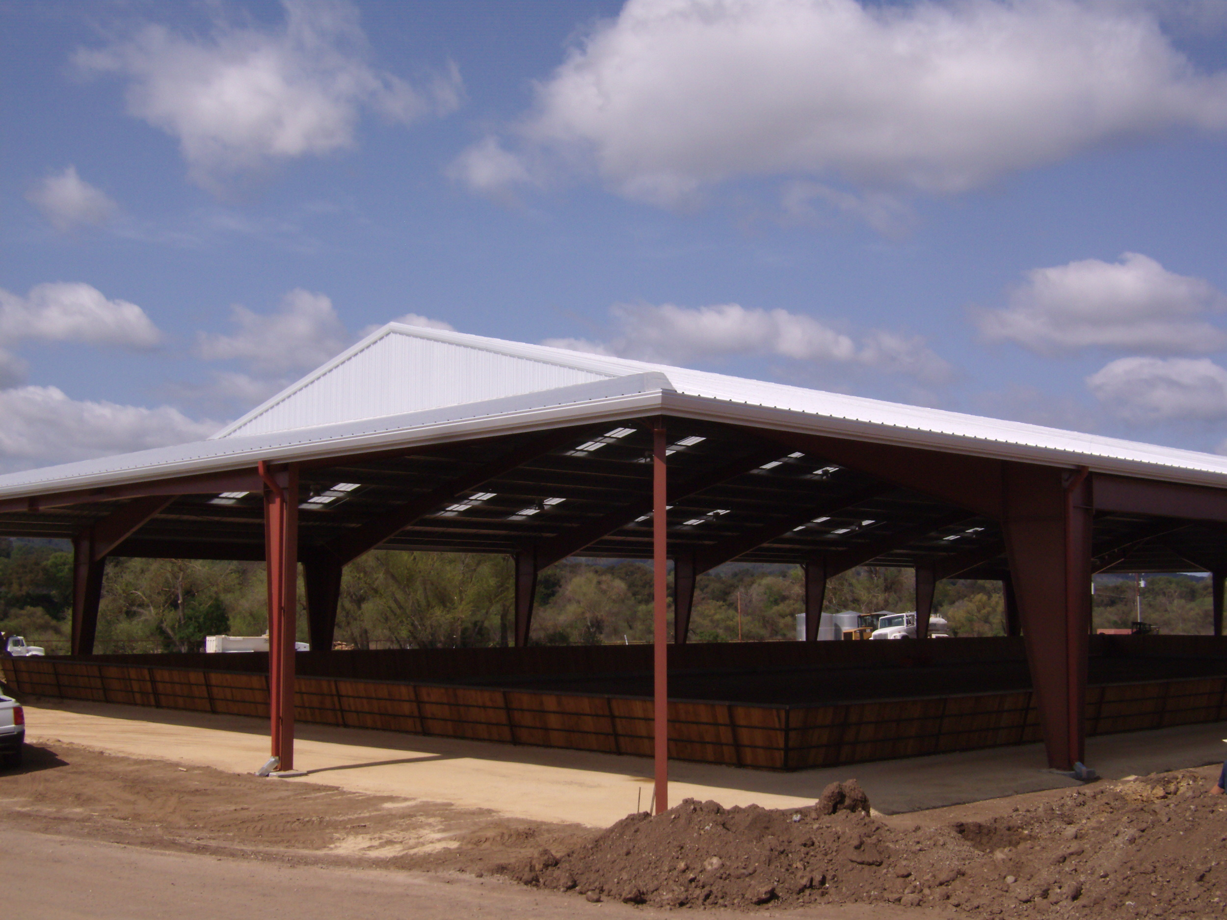 Templeton Farms 012.jpg