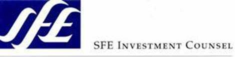 sfe-invest-counsel-470x115