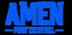 amen-pest-control-logo-238x116.png