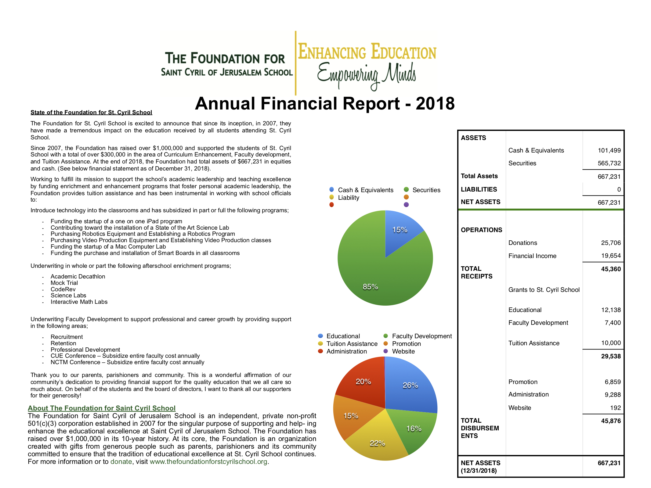 Annual Financial Report 2018.jpg