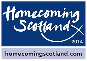 hc_homecoming_scotland_2014_small.jpg