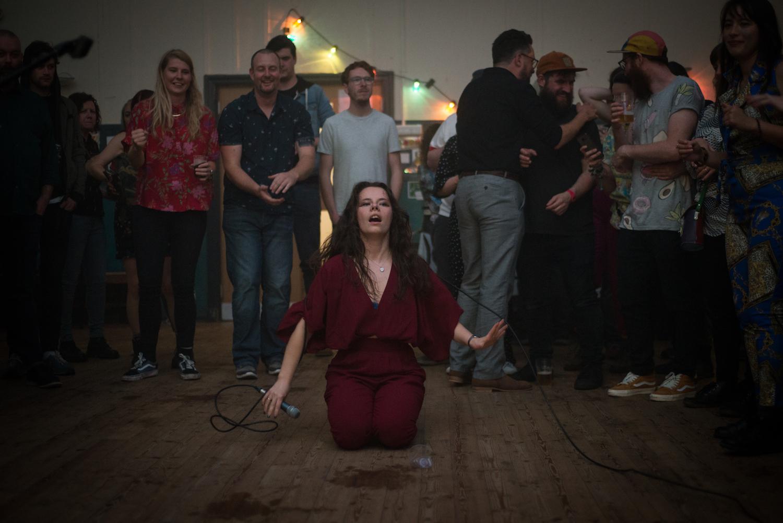 LOSTMAP_STRANGEINVITATION_2018-132 - FREE LOVE SUZI.jpg